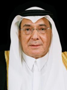 Mr.-Omar-Bin-Hamad-Al-Mana_colored_95290-223x300