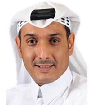 Saud_Omar_Almana